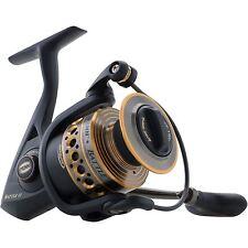 Penn Battle II 4000 / Fishing Reel / 1338219