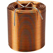 Jantzen 1495 2.2mH 15 AWG Air Core Inductor