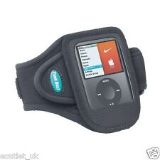 Tune Belt Open View Nike+ Sports Armband for iPod Nano 3G 3rd Gen Generation NEW