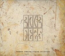 Complete Singles Collection [Digipak] * by A.R. Kane (Rock) (CD, Nov-2012, 2...