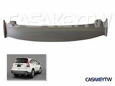 2007-2011 JDM MG Style FOR HONDA CR-V REAR SPOILER RE3 RE4 CRV M