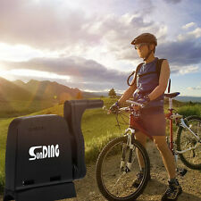 Sunding Wireless Bluetooth Tracker Speed Cadence Bike Bicycle Cycling Sensor APP