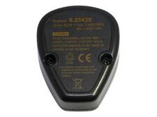 Akku für METABO Powermaxx BS Quick, Powermaxx ASE, Li-Ion / 10,8V / 1500mAh