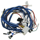 C5NN14A103AF Ford Tractor Parts Wiring Harness, Front and Rear 2000, 3000, 4000,