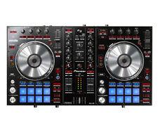 Pioneer DDJ-SR 2-Channel Performance DJ Controller For Serato OPEN BOX