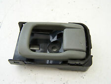 Nissan Micra (1997-2000) Front right Inner Door Handle