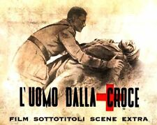 L'UOMO DALLA CROCE (The Man with the Cross) (1943) * switchable English subs *