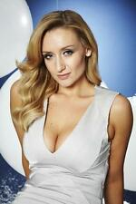 Catherine Tyldesley A4 Photo 4