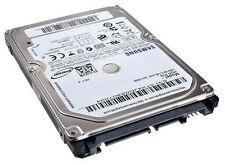 Hard Disk 320GB Samsung HM320JI - SATA 320 GB seriale per notebook GUASTO