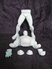 COLOSSUS X-MEN METAL MUTANT limited resin model kit rare 1/5 scale koma designs