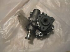 2002-2005 Land Rover Freelander Power steering pump  USED  FITS LAND ROVER
