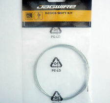JAGWIRE Sturmey Archer 3 speed trigger cable gear inner wire
