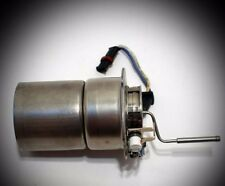 New!!! Burner for Webasto Thermo Top C E Z Diesel 12 V