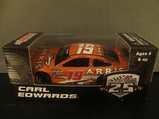 Carl Edwards 2016 ARRIS #19 Joe Gibbs Camry 1/64 NASCAR