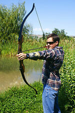 "Samick Sage Bow 50lb 62"" takedown recurve bow makes archery fun RH /bow stringer"