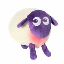 Baby Soother Ewan the Dream Sheep NEW IN BOX