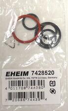 EHEIM 7428520 - 2080/ 2180 SEALING RING SET of 5. AQUARIUM