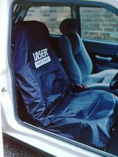 Seat Cover Washable, side airbag safe, Laser Tools branded - 3007