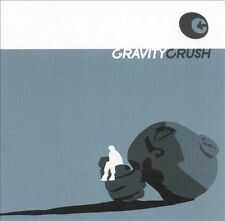 Gravity Crush, , Acceptable