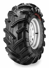 Maxxis Mudbug M961 Front ATV/UTV Tire Only (Sold Each) 6-Ply 27x10-12 Front