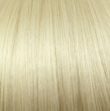 "16"" 18""  20"" 22"" 24"" Seamlees Tape In 100%  Human Hair Extensions UK"