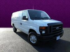 Ford : E-Series Van Commercial