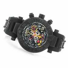 22735 Invicta Disney® Reserve 47mm Subaqua Noma I Ltd Ed Quartz Chrongraph Watch