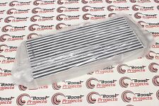 Precision Universal Front Mount Air-to-Air Intercooler - 750HP PIN053-1015