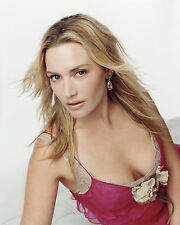KATE WINSLET 8X10 PHOTO PICTURE PIC HOT SEXY LOW CUT TOP LACE BRA 1