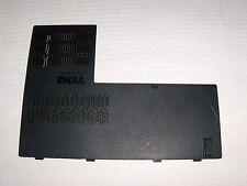 Ram cover  Dell Studio 1555- 1557 - 1558