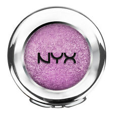 NYX Prismatic Eye Shadow PS02 Punk Heart ( Deep plum with purple shimmer )