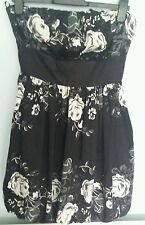 New Look size 12 party prom dress