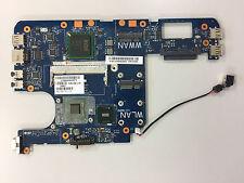 New Genuine Toshiba Satellite NB200  Motherboard KAVAALA-5121P P/N: K000082960