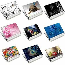 "Colorful Sticker Skin Cover  For 13"" 13.3"" 14"" 15"" 15.4"" 15.6"" Laptop Notebook"