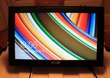 """PELCO PMCL523A  23"""" LCD Monitor - Refurbished"""
