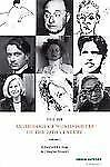 PIP ANTHOLOGY OF WORLD POETRY OF THE 20TH CENTURY [9781892295941] NEW PAPERBACK