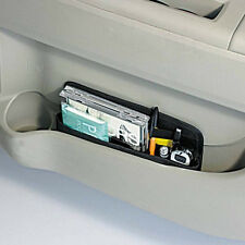 New Car Door Side Portable Organizer Storage Car Accessories