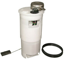 Electric Fuel Pump for 99-98 DODGE DAKOTA V8-5.9L 15 Gal. Tank