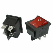 On Off Power Switch for 6v &12V  Hello Kitty Ride On  Battery Toy Car KCD2