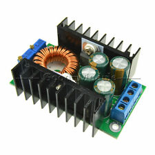 Brand NEW DC CC 9A 300W Step Down Buck Converter Adjustable Power supply module.