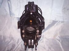 Mercruiser Pre-Alpha Gimbal 4 or 6 cyl. exhaust 1976-82 Transom assembly reman.