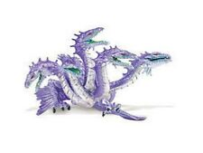 Hydra  14 cm Serie Mythologie Safari Ltd  802029