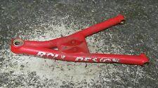 Honda TRX250R TRX 250R ROLL DESIGN LOBO RIGHT LOWER XC A ARM AARM