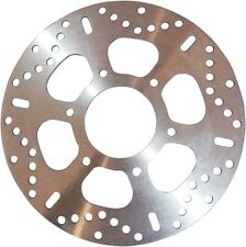 EBC Standard Brake Rotor - MD522 for 06-10 Buell Ulysses XB12X Applications