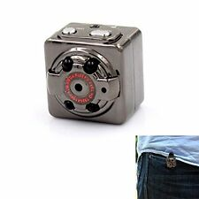 SQ8 HD 1080P Mini DV Hidden Spy Camera Video Recorder Camcorder Night Vision USA