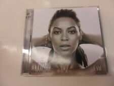 Cd   Beyoncé  ‎– I Am... Sasha Fierce