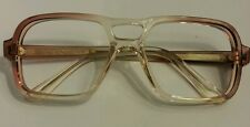 American Optical AOSafety CP1200 Safety Eyeglasses Frames 54*18 140