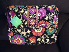 VERA BRADLEY TABLET HIPSTER IN THE PATTERN OF SUZANI NWT
