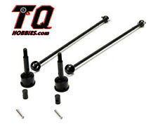 Losi Rear CV Driveshaft Set of 2 for Mini 8T LOS312001 Fast! Shipping wTrack#