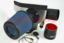 Air Intake Kit For Audi A3 TT VW Golf GTI Jetta MK5 Passat 2.0 TSI